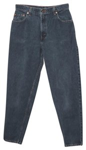 Levi's Relaxed Fit Jeans-Medium Wash