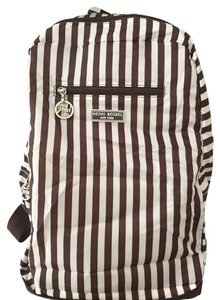 Henri Bendel Backpack