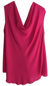 BCBGeneration Top Hot pink