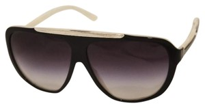 Stella McCartney Stella McCartney Aviators Sunglasses as seen on Stella McCartney