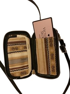 Brighton Wallet Cross Body Bag