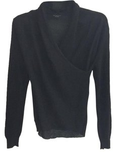 Sisley Sweater