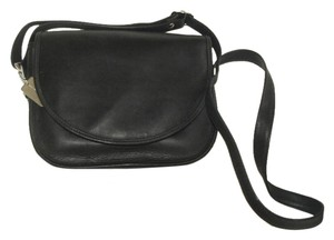 Claire Chase Cross Body Bag
