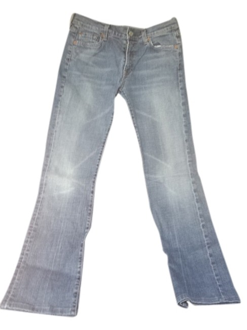 Preload https://img-static.tradesy.com/item/1800077/7-for-all-mankind-medium-wash-straight-leg-jeans-size-30-6-m-0-0-650-650.jpg