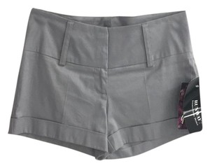 Gaiam Mini/Short Shorts