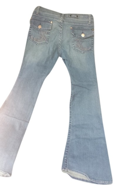 Preload https://img-static.tradesy.com/item/1800136/rock-and-republic-medium-wash-stevie-boot-cut-jeans-size-28-4-s-0-0-650-650.jpg