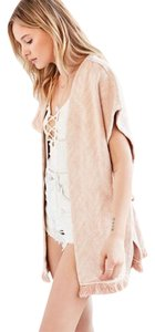 Urban Outfitters Cape