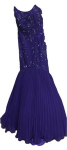 Xcite Prom Pageant Evening Wedding Dress
