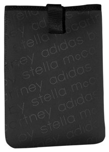Adidas By Stella McCartney Adidas Stella McCartney Black Computer Sleeve for Tablet Neoprene