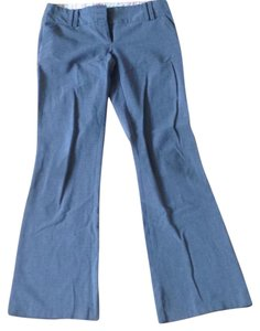Joe Benbasset Boot Cut Pants gray
