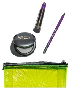 Urban Decay Urban Decay Collectors Set Pandemonium