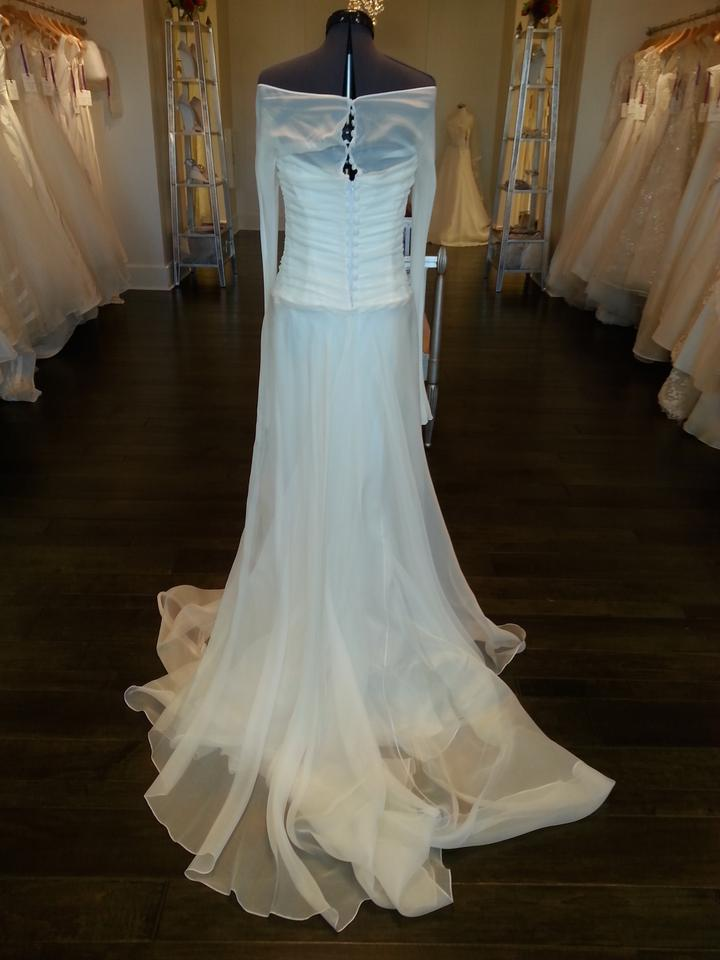 Delighted Le Spose Di Gio Wedding Dress Sale Pictures Inspiration ...