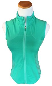 Lululemon lightweight running vest