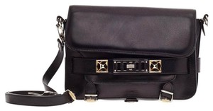Proenza Schouler Ps11 Classic Medium Cross Body Bag