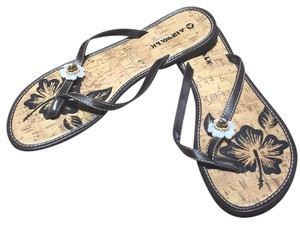 Airwalk Dark brown Sandals