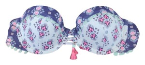 Victoria's Secret Victoria's Secret 32B Bikini Top, never been worn.