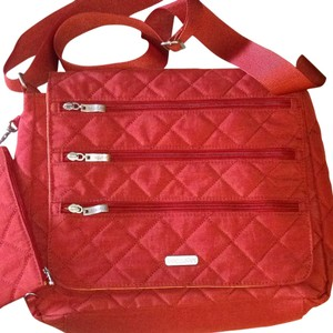 Baggallini Laptop Bag