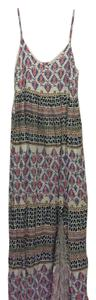 Maxi Dress by Urban Outfitters