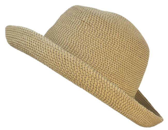 Item - Natural Day Travel Hat