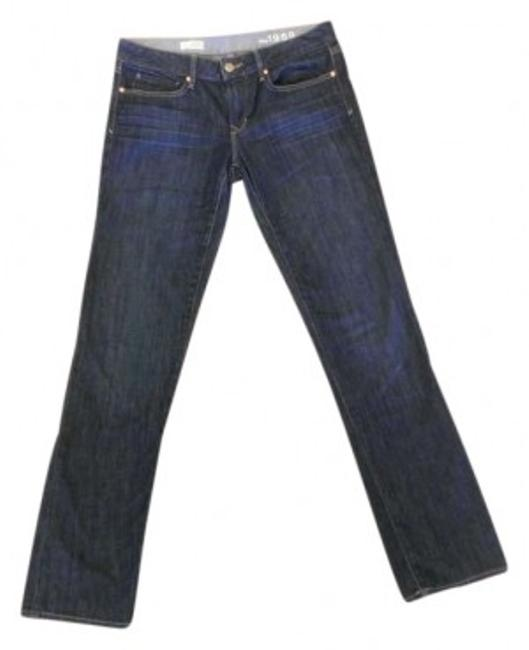Preload https://img-static.tradesy.com/item/180078/gap-dark-rinse-denim-1969-straight-leg-jeans-size-32-8-m-0-0-650-650.jpg