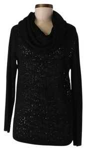 Timo Weiland Wool Sparkle Cardigan