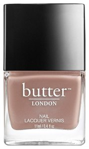 butter London Butter London Nail Polish NEW