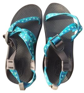 Chaco Petunia Two Sandals