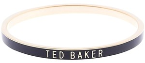 Ted Baker New Clary Enamel Bangle
