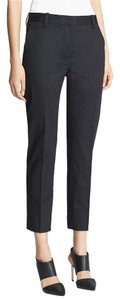 3.1 Phillip Lim Cropped Trouser Minimal Pants