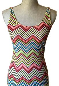 Missoni Top Multi