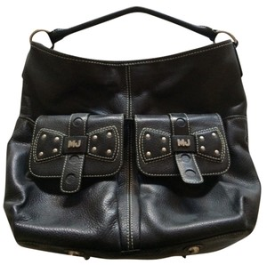 Marc Jacobs Classic Shoulder Bag
