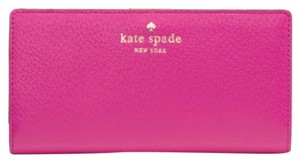 Kate Spade Grand Street Stacy