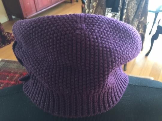 Faonnable Hat Image 2