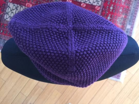 Faonnable Hat Image 3