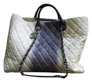 Chanel Rare Classic Hobo Bag