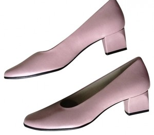 I Love Comfort LILAC Pumps