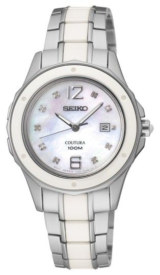 Preload https://item2.tradesy.com/images/seiko-seiko-female-dress-watch-sxde85-mother-of-pearl-analog-1801606-0-0.jpg?width=440&height=440