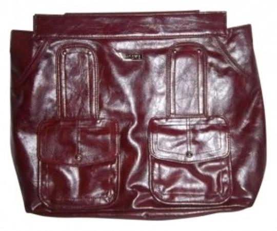 Preload https://item3.tradesy.com/images/miche-rusty-brown-faux-leather-tote-180202-0-0.jpg?width=440&height=440