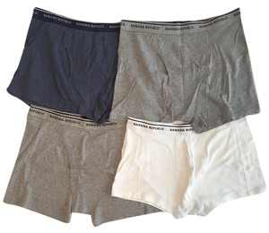 Banana Republic Lounge Around Boxers or Comfy Sleep Shorts