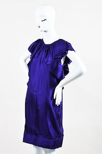 Lanvin Summer 2005 Dress