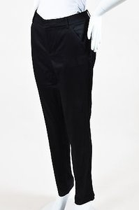 Helmut Lang Stretch Pants