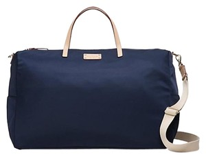Kate Spade Geranium Travel Bag