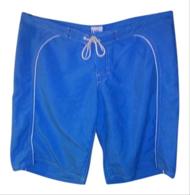 TILT Long board shorts