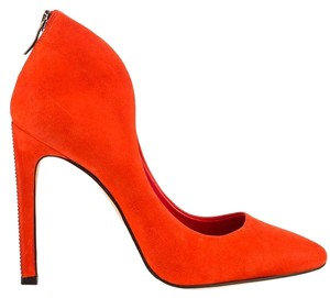 03ee676441 Women's Orange BCBGMAXAZRIA Shoes
