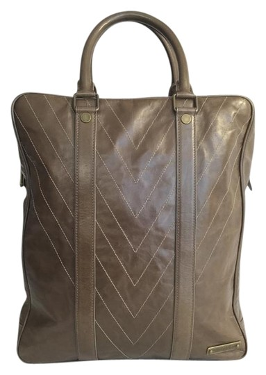 Preload https://item2.tradesy.com/images/louis-vuitton-cabas-soana-grisbrown-kangaroo-leather-tote-1803196-0-2.jpg?width=440&height=440