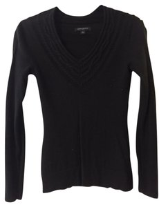 Banana Republic Wool Sweater