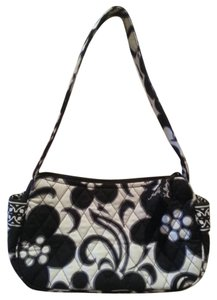 Vera Bradley Hobo Shoulder Bag