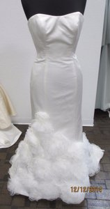Carrafina 3681 (pb7) Wedding Dress