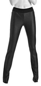 BCBGMAXAZRIA Leggings