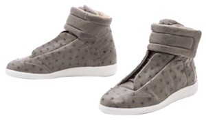 Maison Margiela Grey Athletic